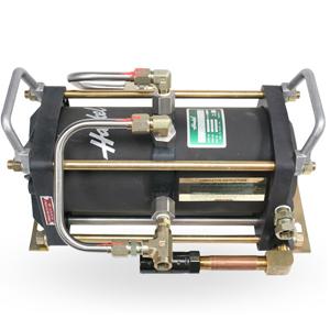 air-pressure-amplifiers-australia