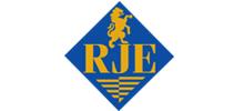 rje-international australia