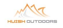 huish-outdoors-australia