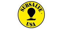 subsalve-australia