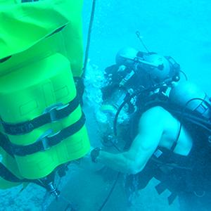 underwater-products-australia