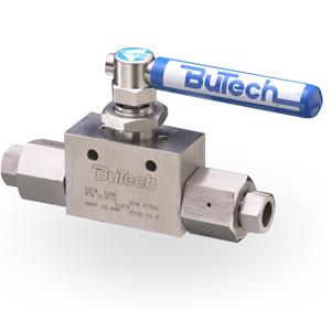 high-pressure-valves-australia