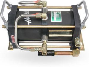 haskel-amplifiers-australia