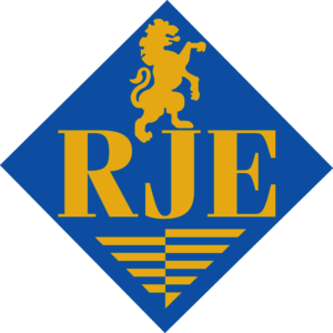 rje-international