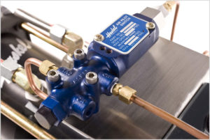 haskel-high-pressure-valves