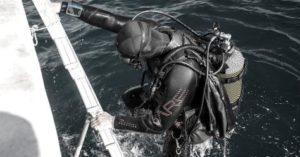 military-underwater-equipments-australia