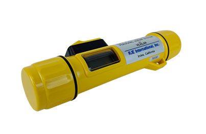 hand-held-sonar-australia